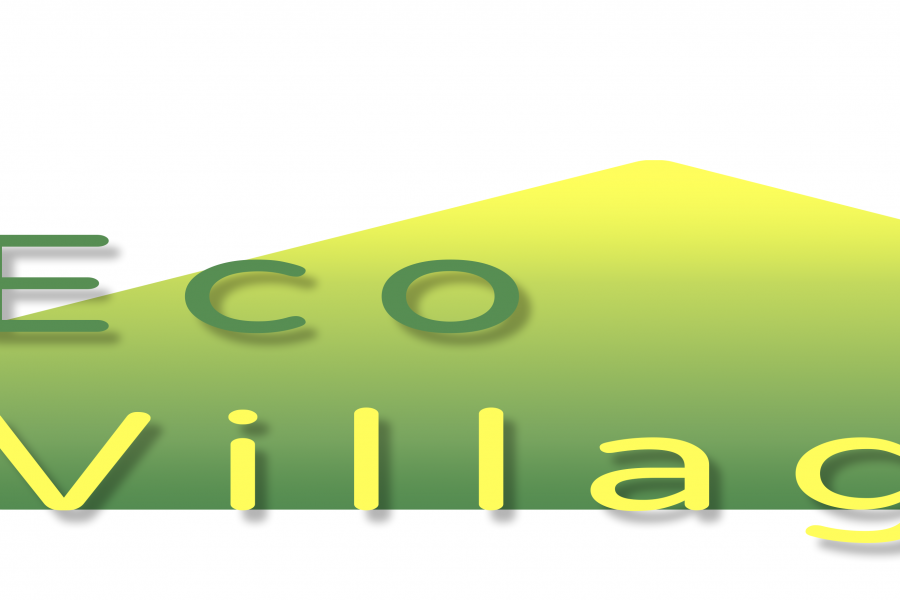 Eco Villages